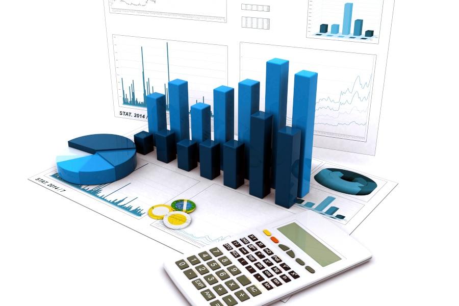 Ubezpieczenie kredytu kupieckiego