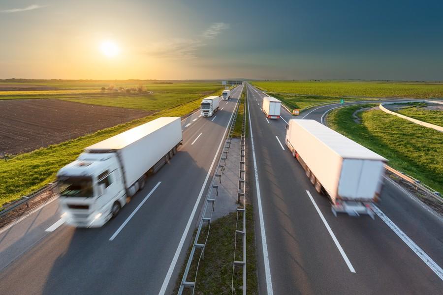 Ryzyka transportowe